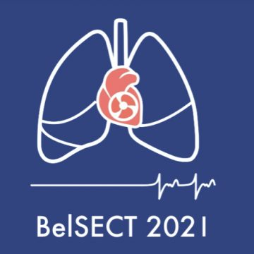 Symposium – BelSECT 2021